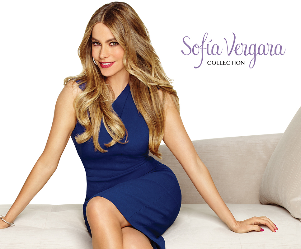 Sophia Vergara nudes (14 images) Leaked, YouTube, swimsuit