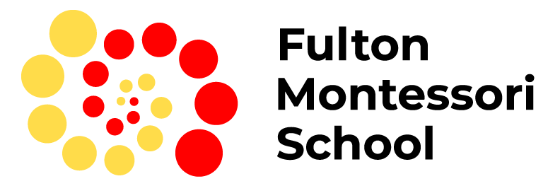 Fulton Montessori School