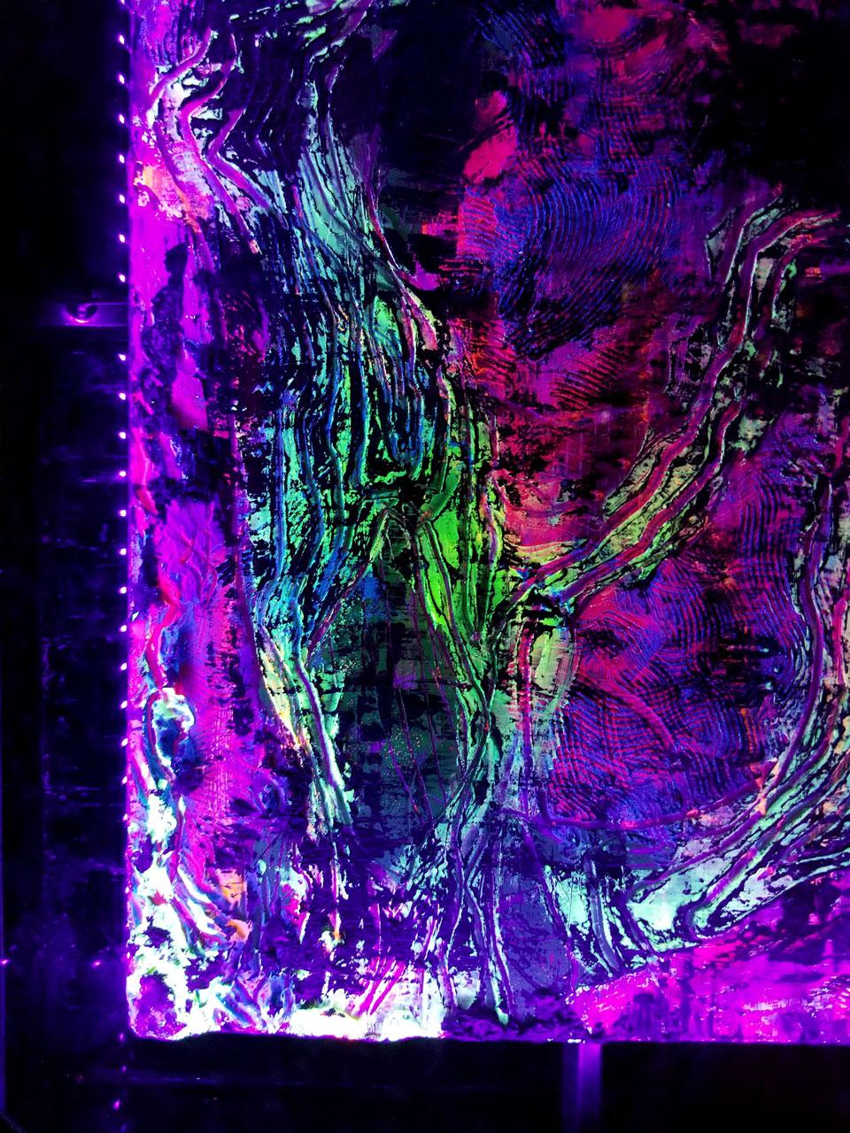 KarineGuyonDetailCosmicEnergyUV.jpg