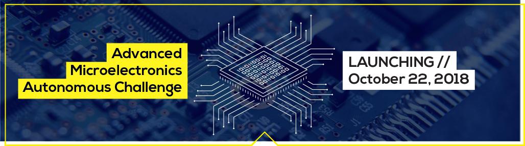 AFWERX Microelectronics 9 24 18 V3-04.png