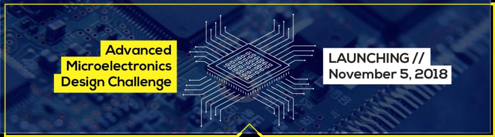 AFWERX Microelectronics 10 19 18-04.png