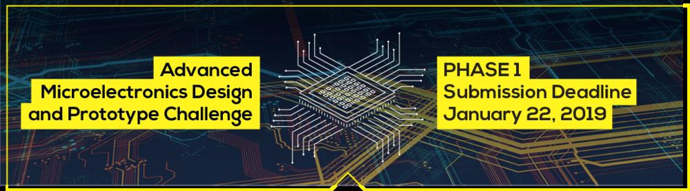 AFWERX Microelectronics 11 6 18-04.png