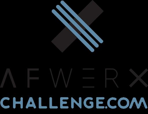 AFWERX Challenge logo.png