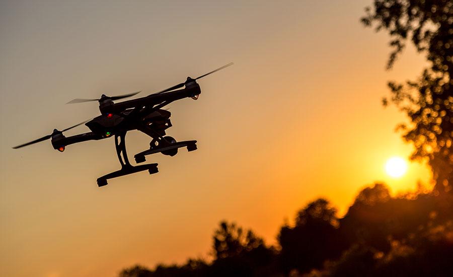 drone-900.jpg