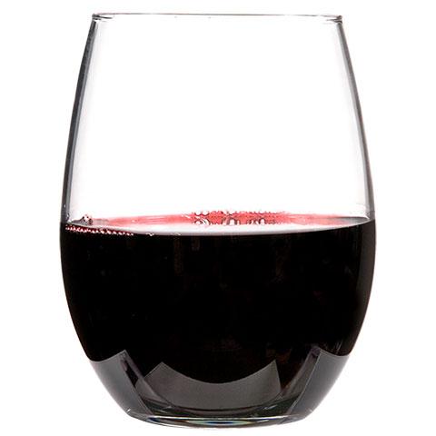 24d64d0f7d6 Wine O'Clock