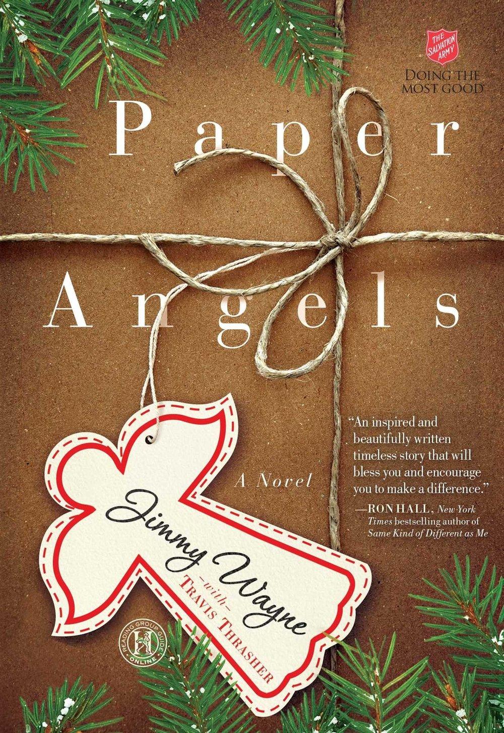 paper angels.jpg