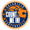 count me in logo.png