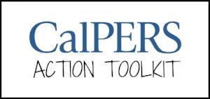 CalPERS.jpg