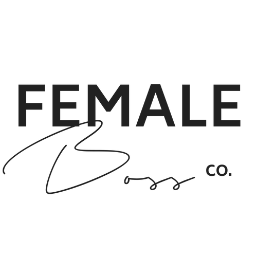 Female Boss Co