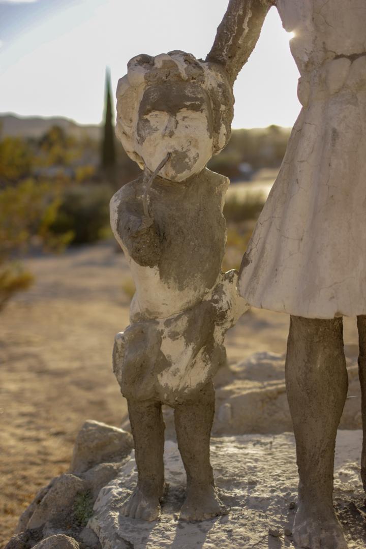 desert-christ-park-17.jpg