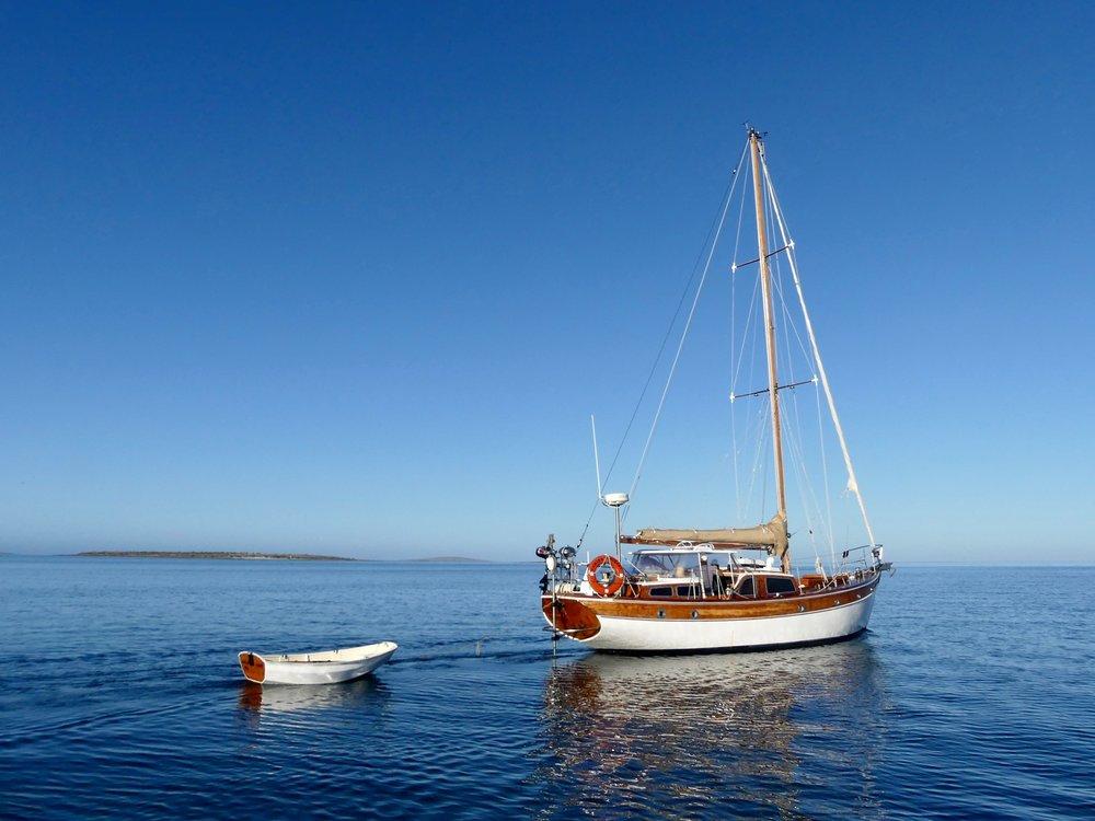 Boat x2.jpeg