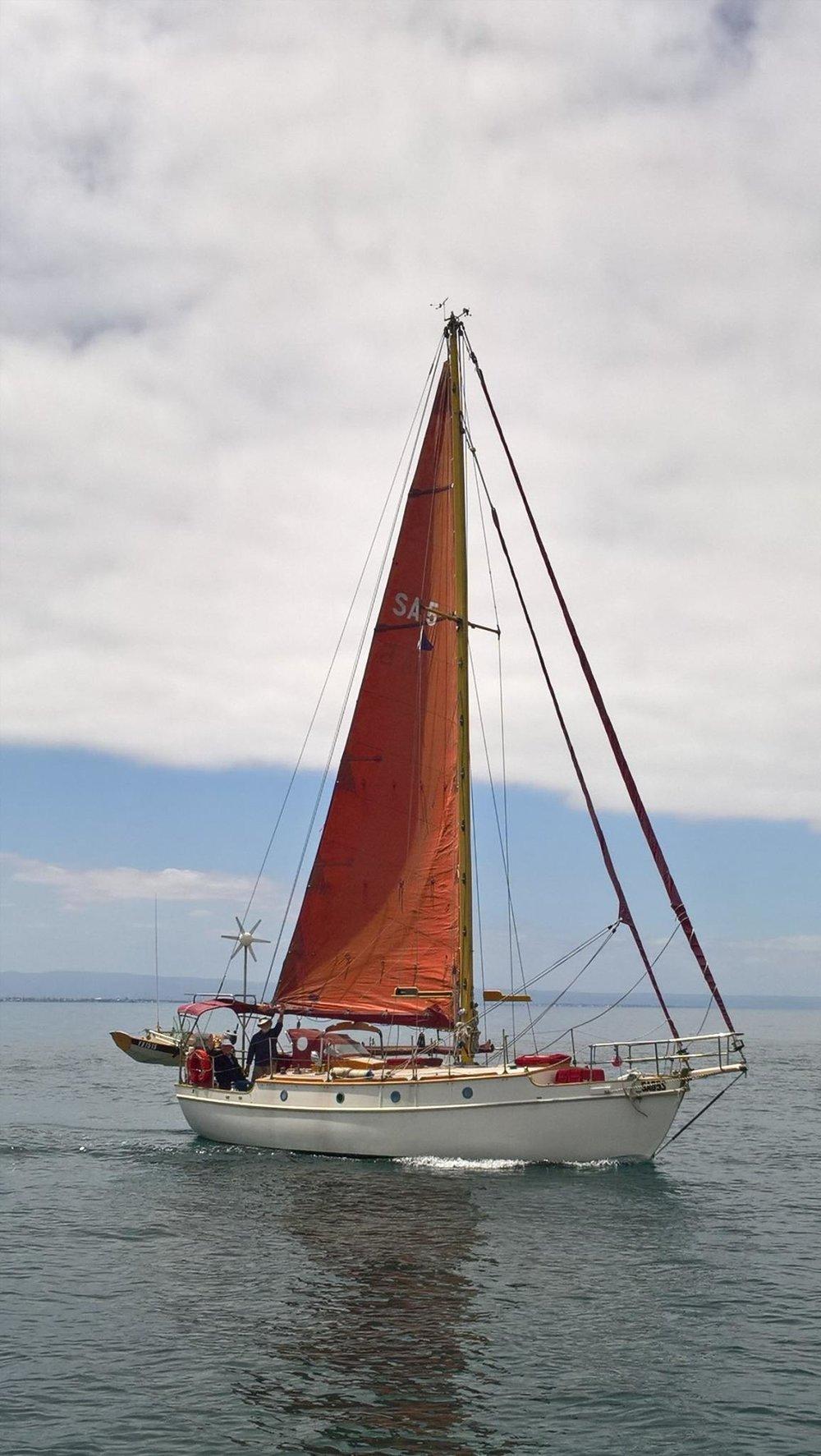 Boat x3.jpg