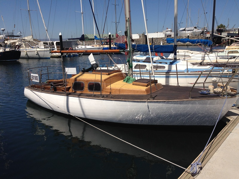 Boat x6.JPG