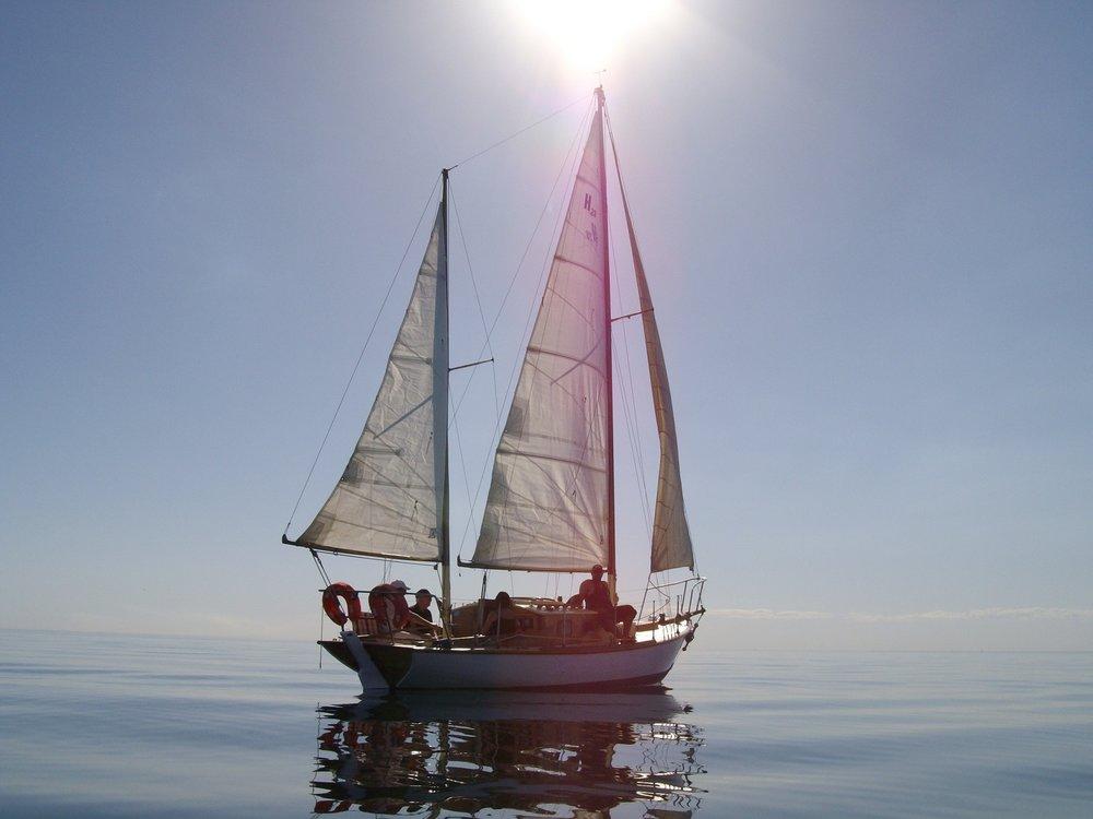 Boat x12.JPG