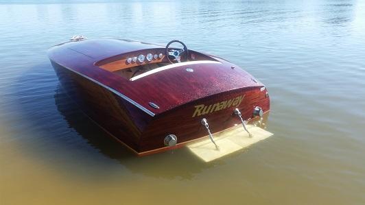 Boat x8.JPG