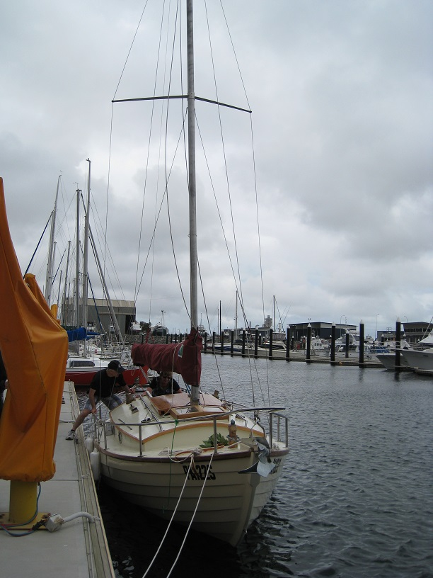 Boat x7.JPG