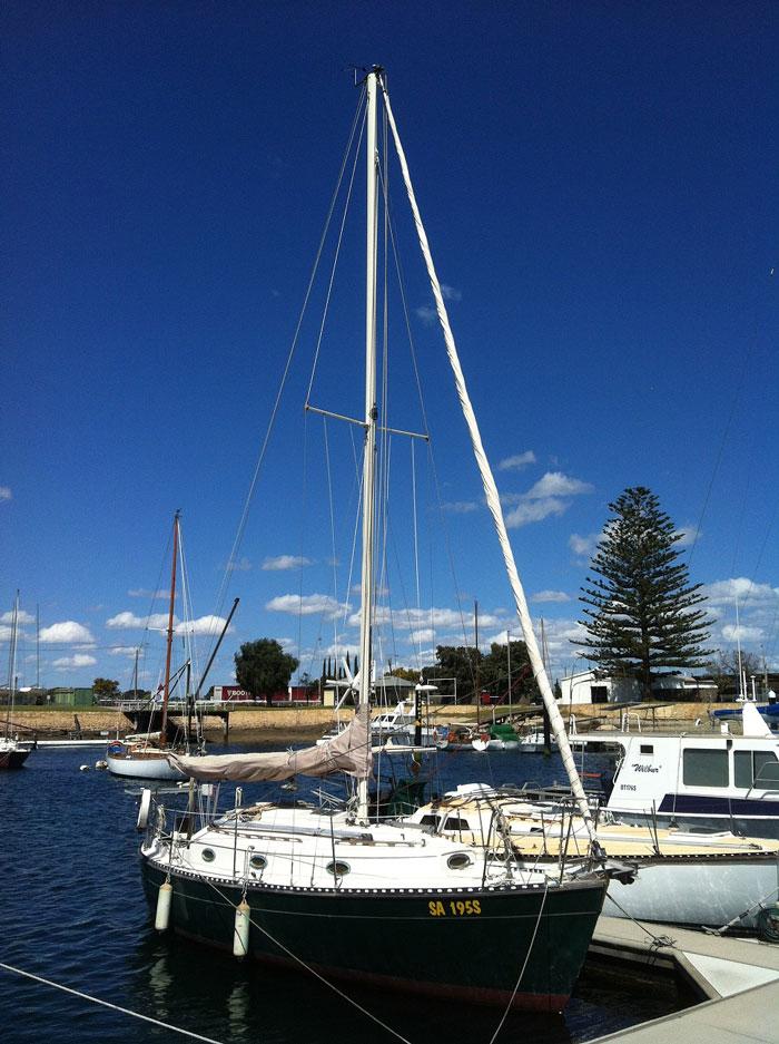 port-adelaide-boatfest-registration-image.jpg