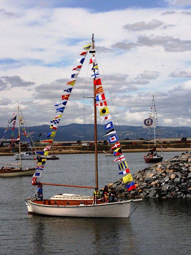 port-adelaide-boatfest-registration-image-2.jpg