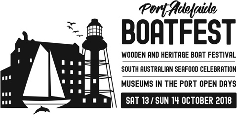 Port Adelaide Boatfest 2018