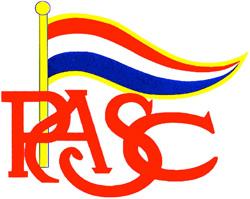 port-adelaide-sailing-club-logo.jpg
