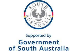 south-australian-government-logo.jpg