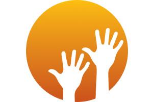 port-adelaide-boatfest-volunteer-icon.jpg