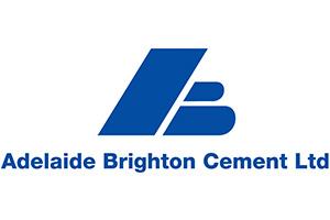 adelaide-brighton-ltd-logo.jpg