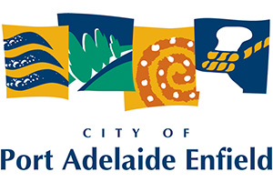 port-adelaide-enfield-council-logo.jpg