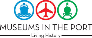 museums-in-the-port-logo.jpg