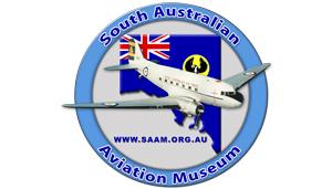 aviation-museum-logo.jpg