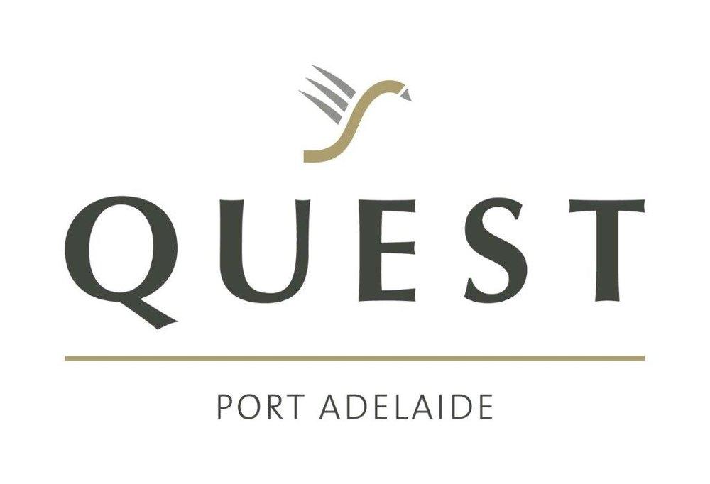 Quest Port Adelaide Logo.jpg