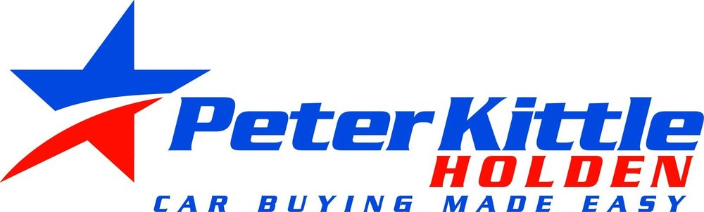 PKHolden_car buying made easy_logo_spot.jpg