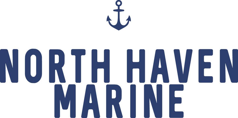nh-marine-logo-final.jpg