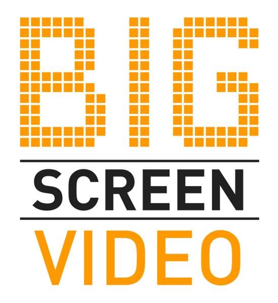 Big Screen Video_logo.jpg