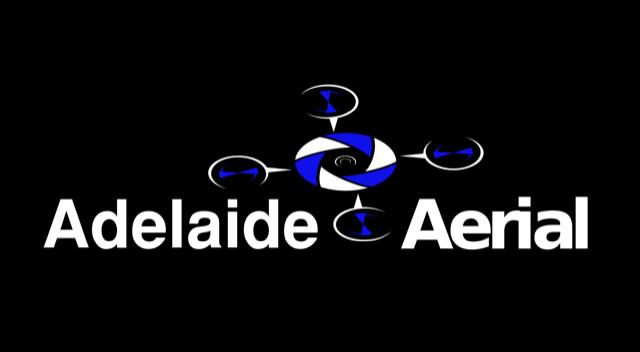 Adelaide_Aerial.png