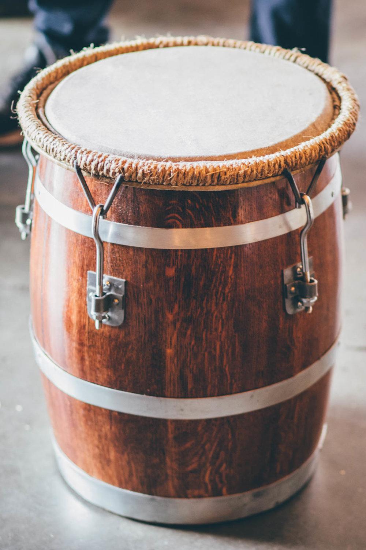 angel_reyes_barrel_drum_after.jpg