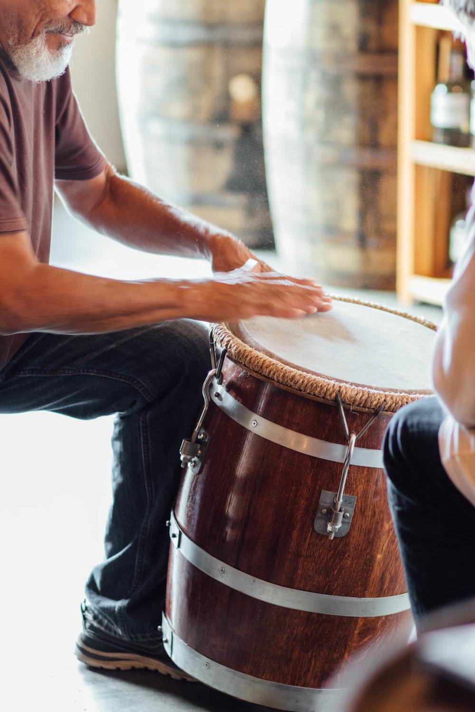 angel_reyes_barrel_drum-2.jpg