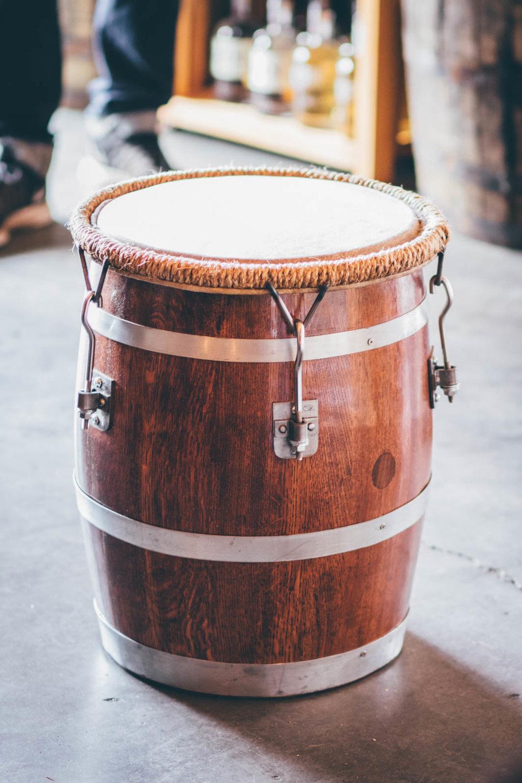 angel_reyes_barrel_drum-5.jpg