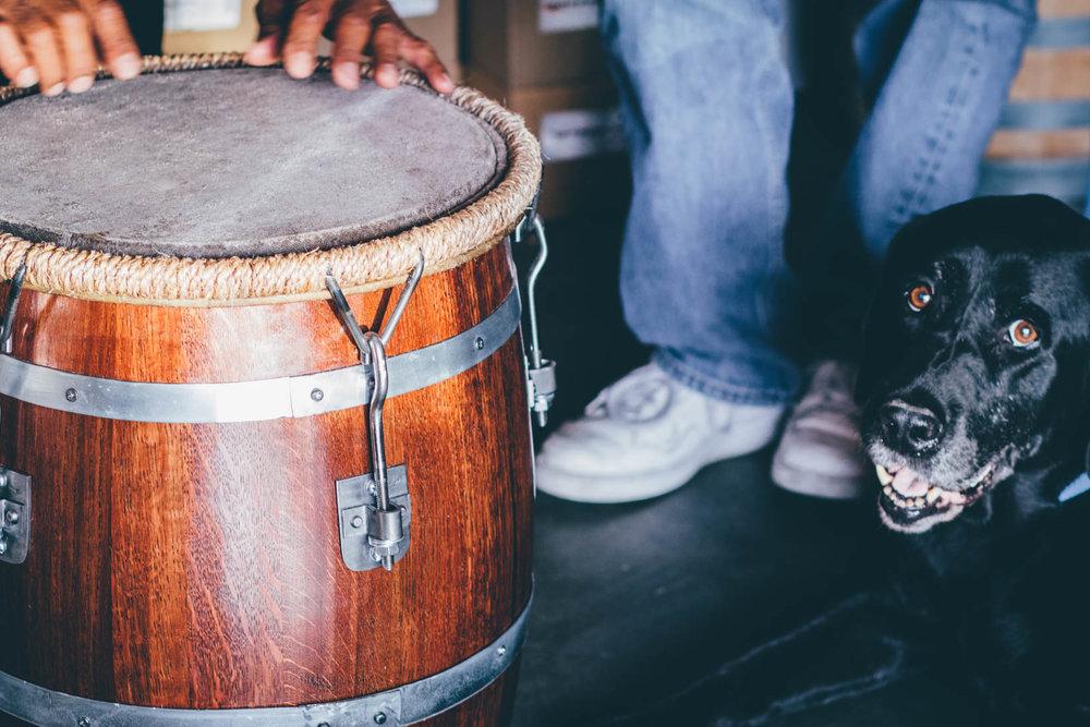 angel_reyes_barrel_drum-6.jpg