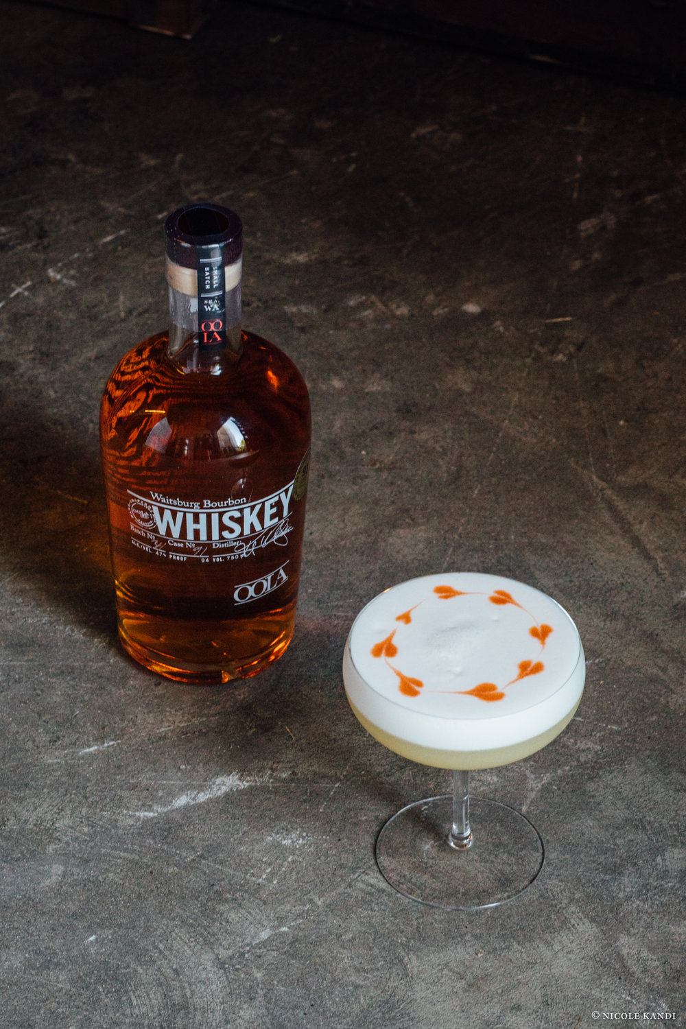 wbw_whiskey_sour.jpg