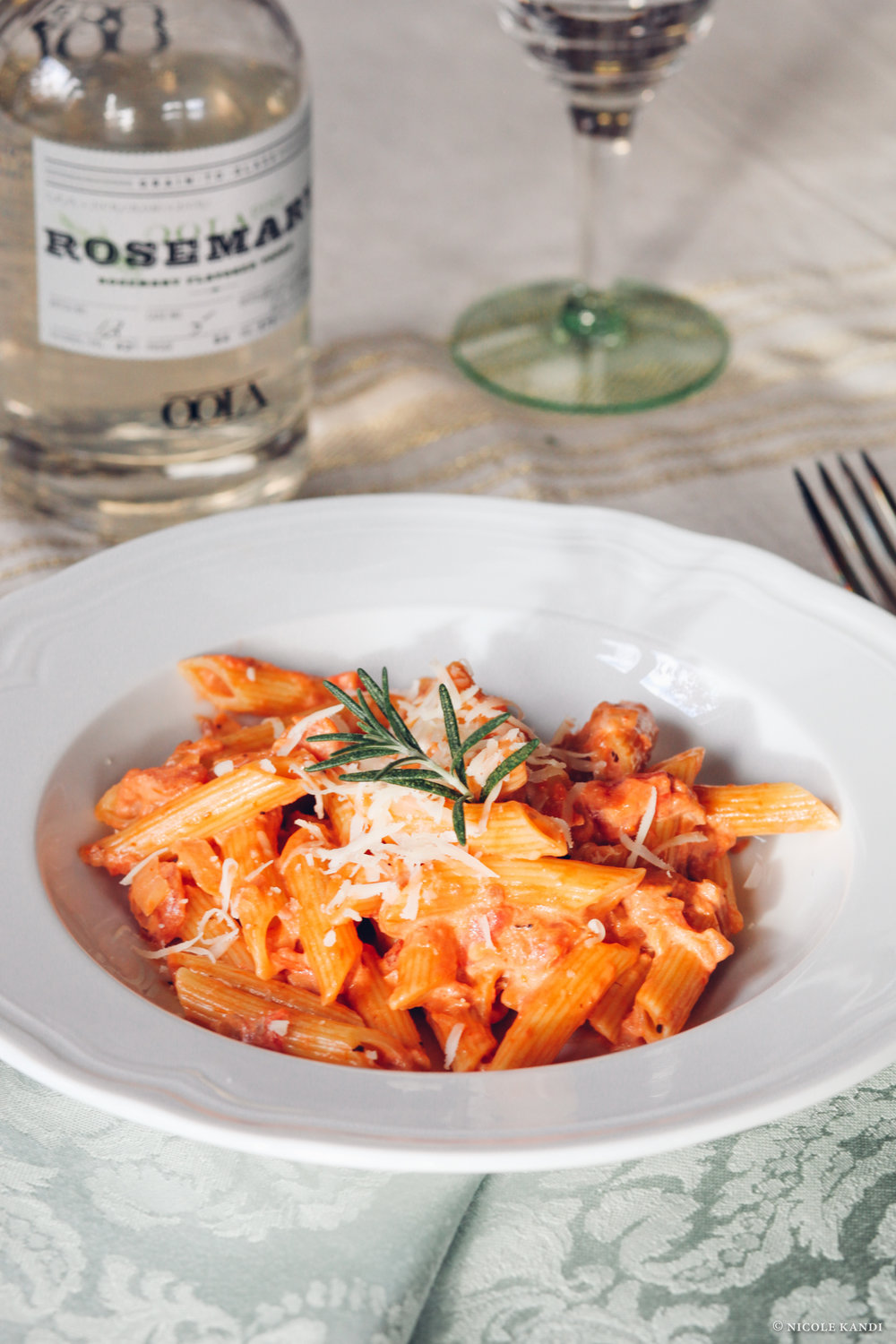 rv_penne_oola_vodka.jpg