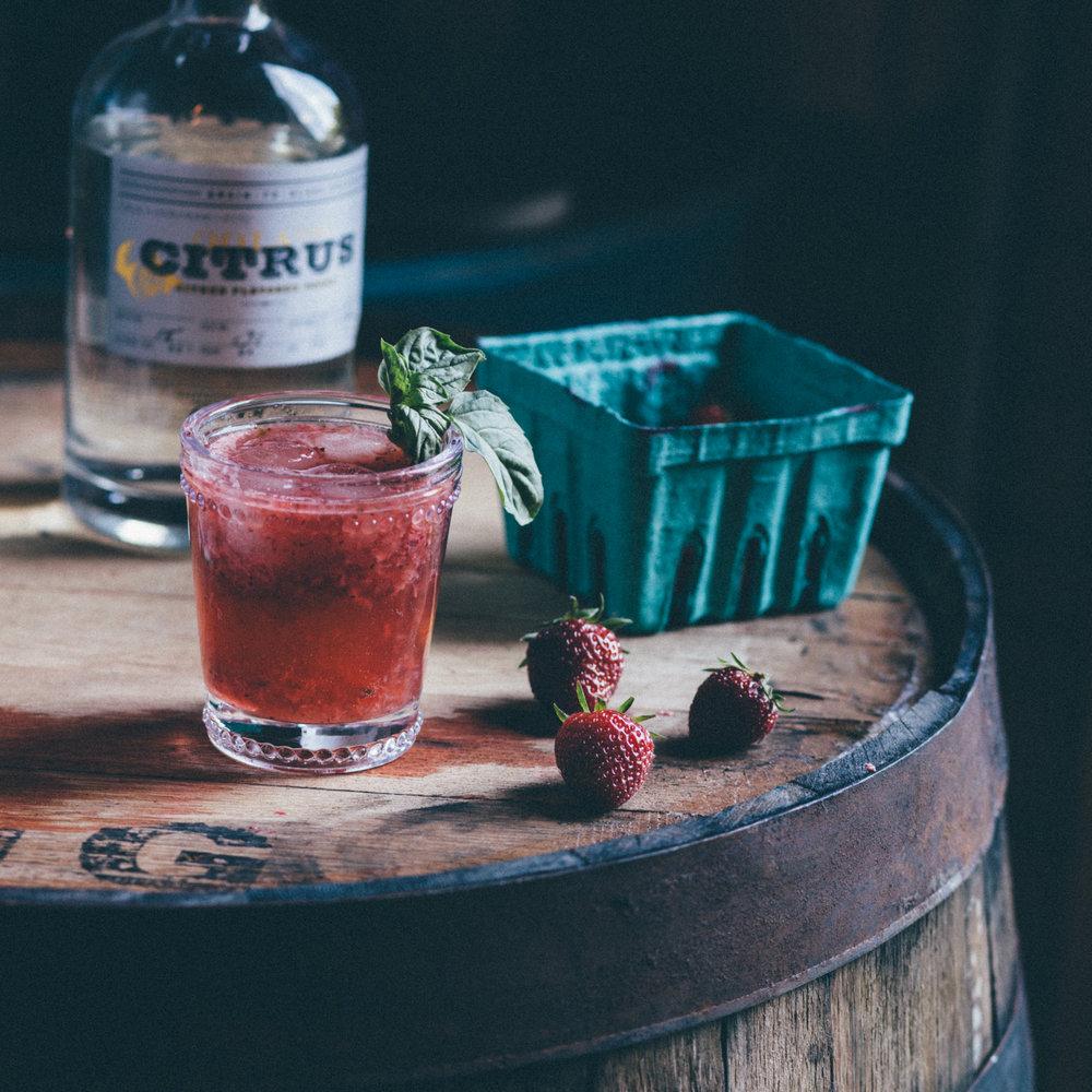 strawberry_basil_citrus.jpg