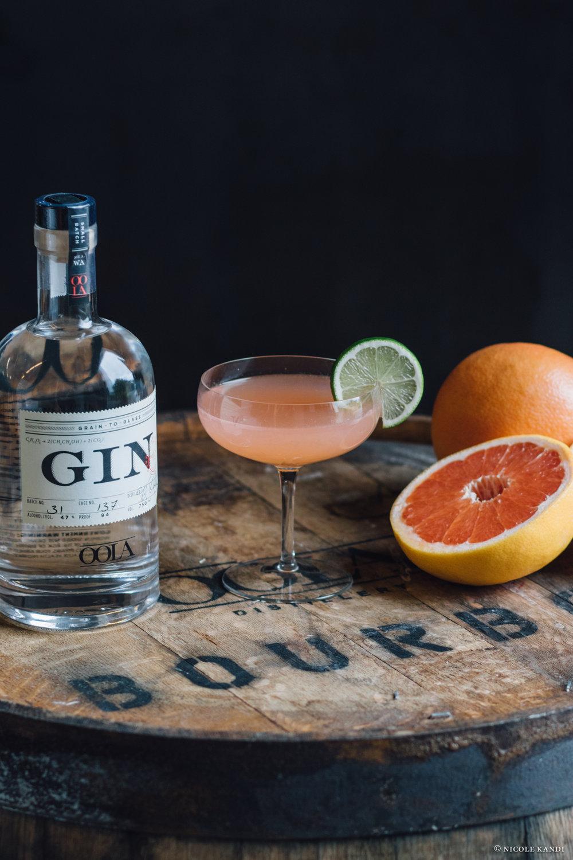 gin_bailey-2.jpg