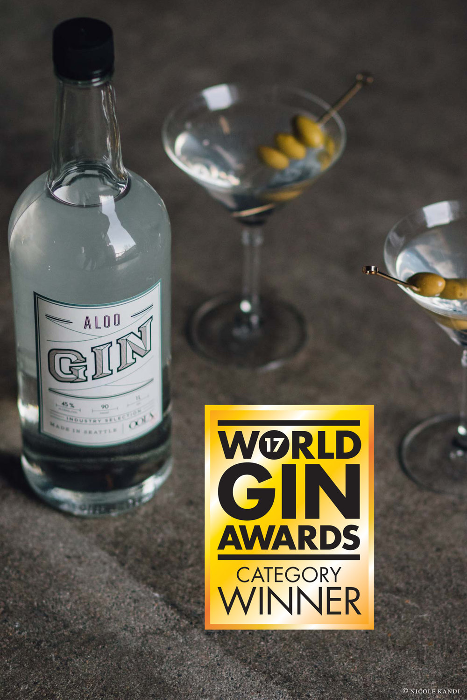aloo_gin_martini_award.jpg
