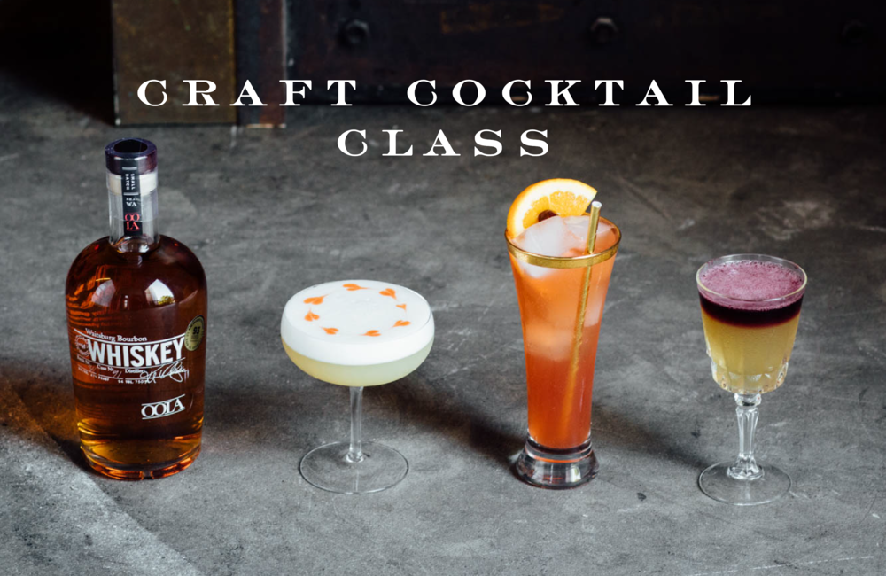 craft_cocktail_class-06.png