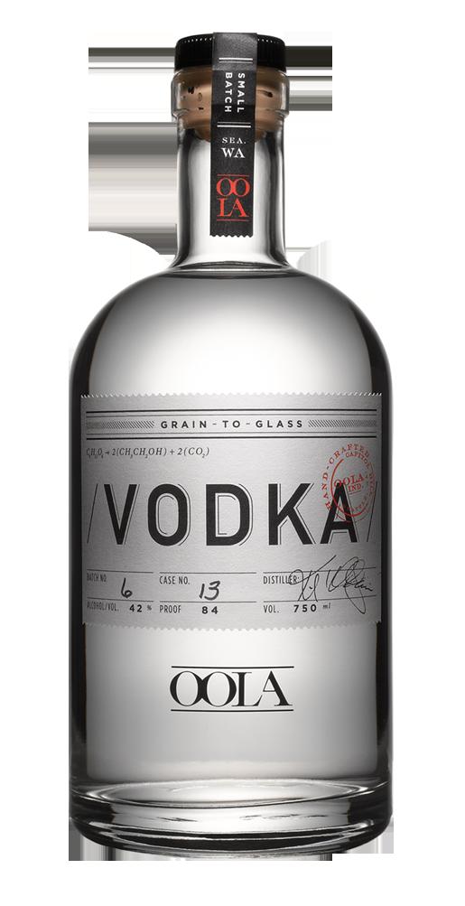 oola_vodka.png