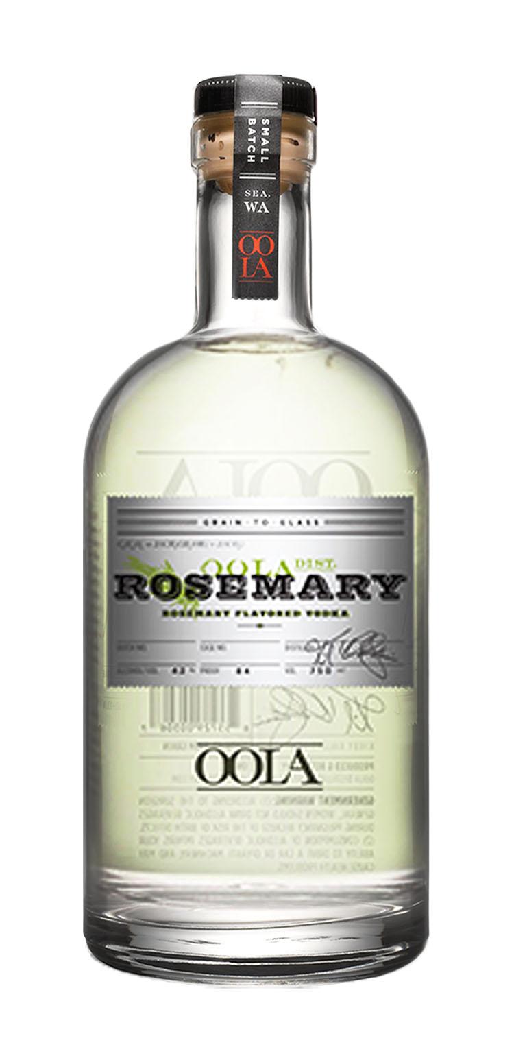 oola_rosemary_vodka.jpg