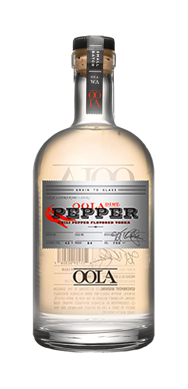 oola_pepper_vodka.png