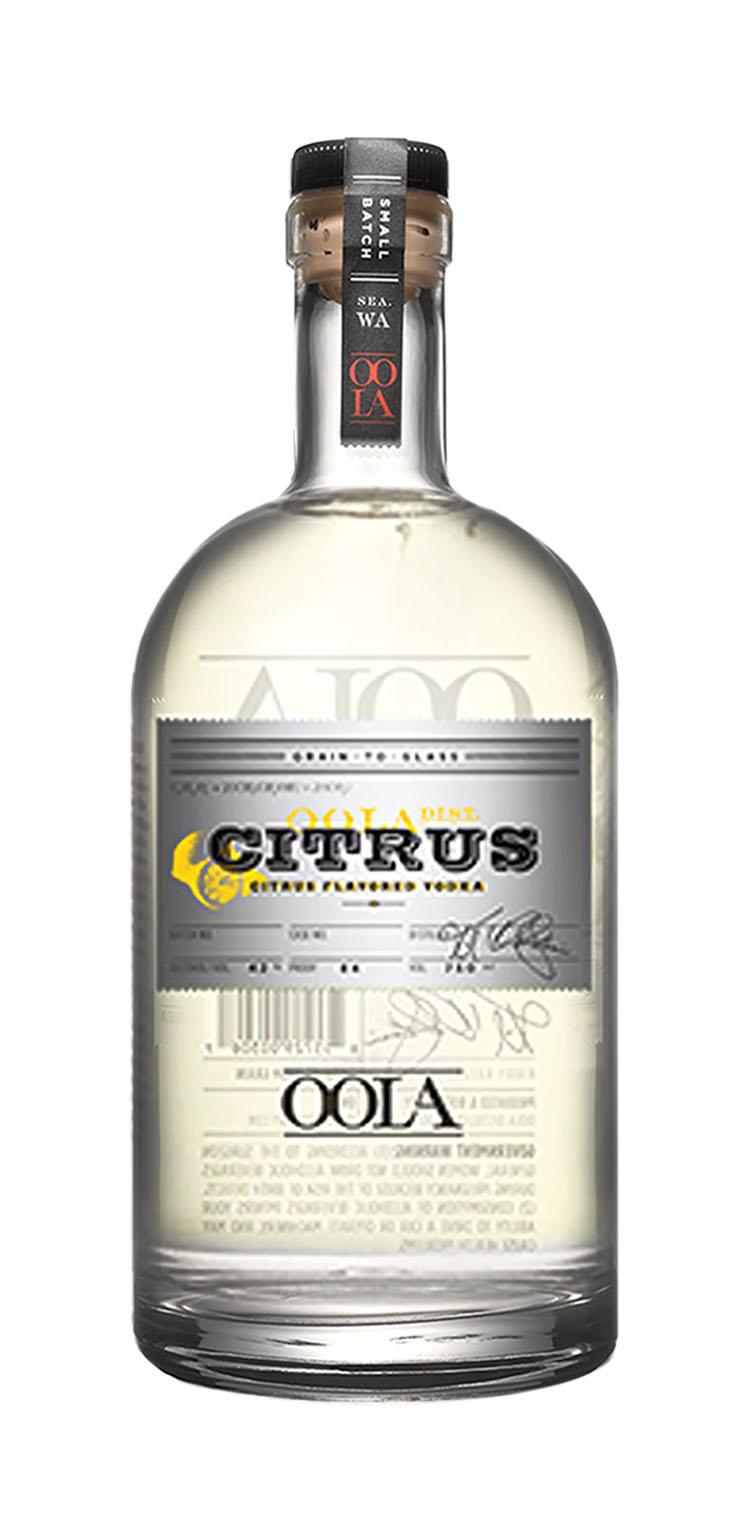 oola_citrus_vodka.jpg