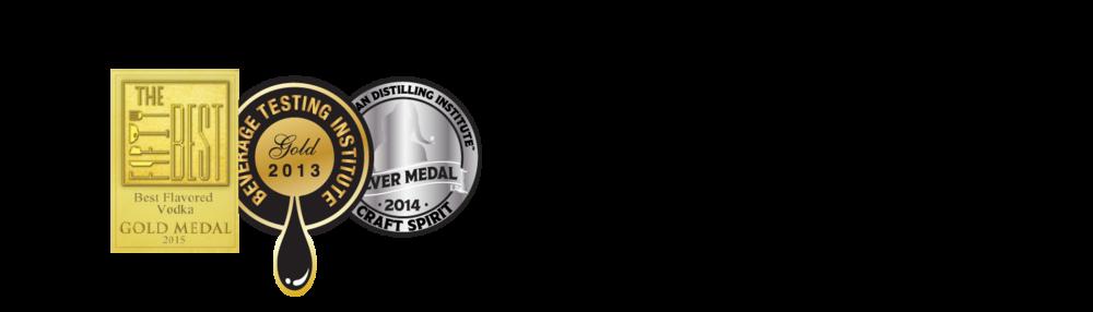 cv_medals_oola-01.png